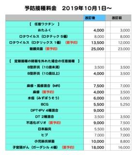 2019008.予防接種料金の改訂20191001.jpg